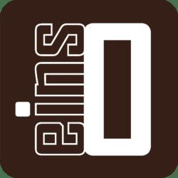 eins-O Maschinentechik GmbH
